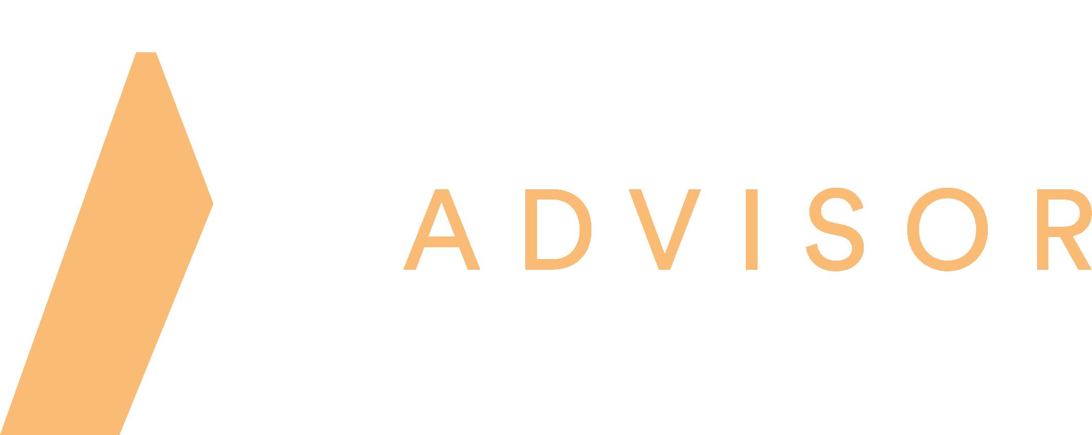 Logotyp för Arex Advisor